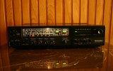 Telefunken HR 4000