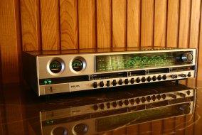Philips 720