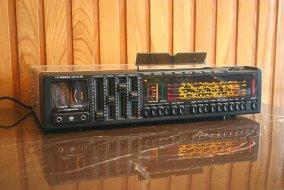 Teleton TFS 65 quadro