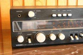 WEGA R 3141