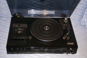 DSC03156