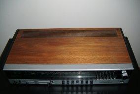 DSCF0686
