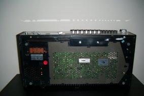 DSCF0694