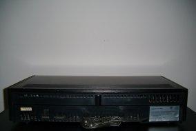 DSCF0696