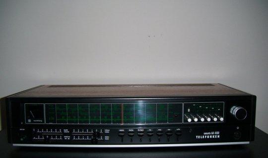 DSCF0705