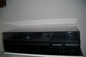 DSCF0760