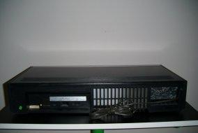 DSCF0717