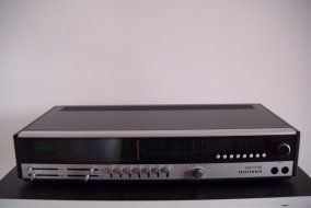 DSCF0713