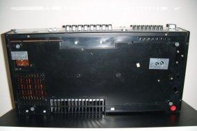 DSCF0722