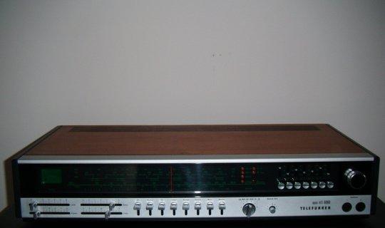 DSCF0743