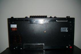DSCF0730