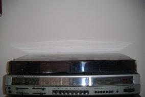 DSCF0761