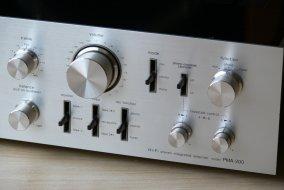 P1250236