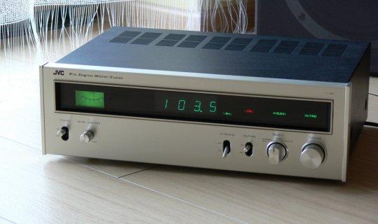 P1260765 [Max Szerokość 1024 Max Wysokość 768]