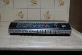 DSC03423