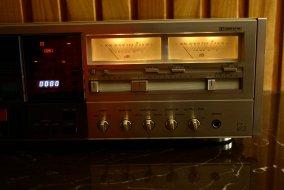 Luxman K-05