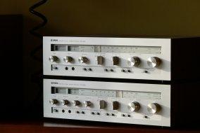 P1240530