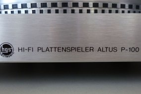 P1150325