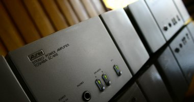 Aurex SC-M15