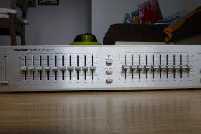 P1100475