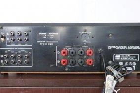 P1140085