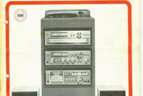 studio-3000-hifi-von-bertelsmann-1978_381283