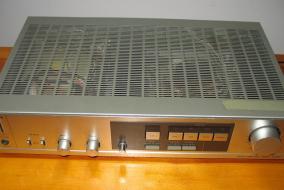 SB-M30