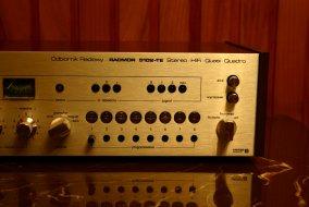 Radmor 5102-TE
