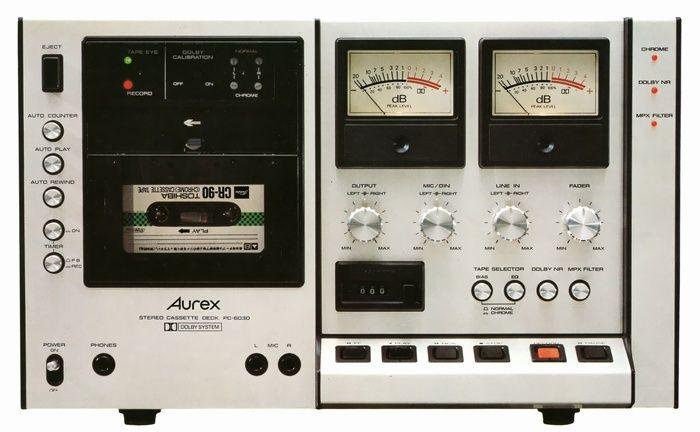 aurex-PC6030.jpg